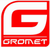 Gromet